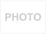 Фото  1 Гипсокартонные конструкции Днепропетровск 166037